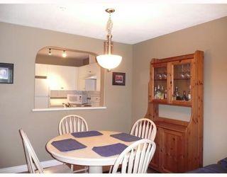 """Photo 4: 202 12639 NO 2 Road in Richmond: Steveston South Condo for sale in """"NAUTICA SOUTH"""" : MLS®# V751710"""