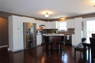 Photo 18: C1405 Regional Rd 12 Road in Brock: Rural Brock House (Bungalow) for sale : MLS®# N3545990