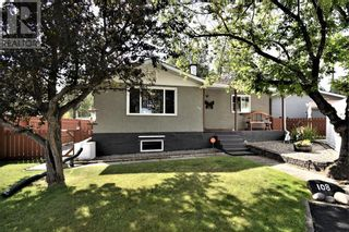 Photo 1: 108 Ceal Square Square in Hinton: House for sale : MLS®# A1138816