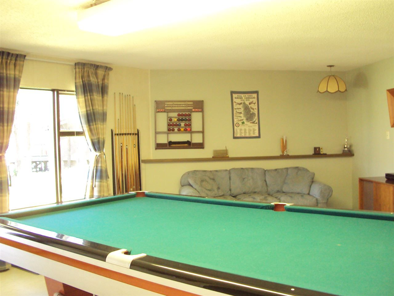 """Photo 18: Photos: 48 COUNTRY CLUB Boulevard in Williams Lake: Williams Lake - City House for sale in """"GOLF COURSE"""" (Williams Lake (Zone 27))  : MLS®# R2483809"""