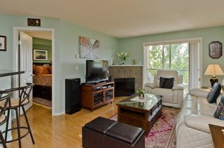 Photo 16: DOWNTOWN: Airdrie Apartment for sale