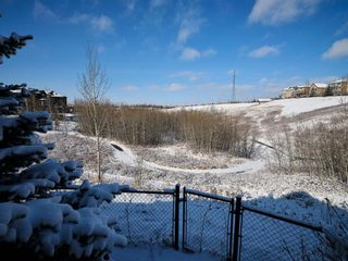 Photo 37: 82 Tuscany Estates Crescent NW in Calgary: Tuscany Detached for sale : MLS®# A1084953