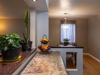 Photo 11: 104 Roselawn Bay in Winnipeg: North Kildonan Residential for sale (3F)  : MLS®# 202119908