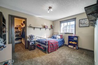 Photo 30: 102 Ridge View Place: Cochrane Detached for sale : MLS®# A1147672