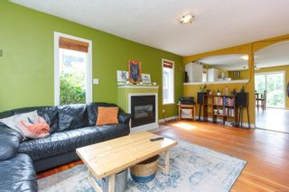 Photo 4: 3168 Jackson St in : Vi Mayfair House for sale (Victoria)  : MLS®# 853541