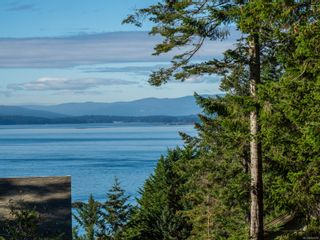 Photo 17: 3721 Privateers Rd in : GI Pender Island House for sale (Gulf Islands)  : MLS®# 854926
