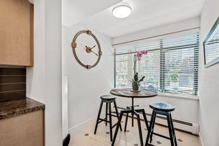 """Photo 16: PH3 1688 ROBSON Street in Vancouver: West End VW Condo for sale in """"Pacific Robson Palais"""" (Vancouver West)  : MLS®# R2617643"""