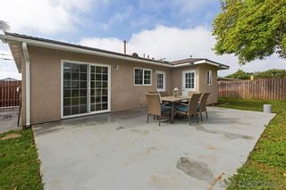 Photo 18: CLAIREMONT House for sale : 3 bedrooms : 5272 Appleton St in San Diego