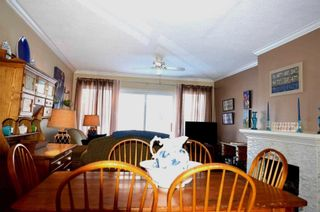 Photo 6: 22 4 Paradise Boulevard in Ramara: Brechin Condo for sale : MLS®# S4695086