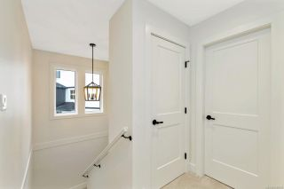 Photo 27: 2165 Mountain Heights Dr in : Sk Broomhill Half Duplex for sale (Sooke)  : MLS®# 858329