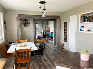 Photo 13: Holbrook Farms in Last Mountain Valley RM No. 250: Farm for sale : MLS®# SK809096