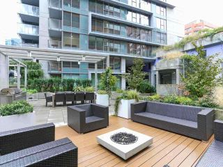 """Photo 29: 1902 1133 HORNBY Street in Vancouver: Downtown VW Condo for sale in """"Addition"""" (Vancouver West)  : MLS®# R2551433"""