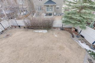 Photo 22: 23 Evergreen Rise SW in Calgary: Evergreen Detached for sale : MLS®# A1085175