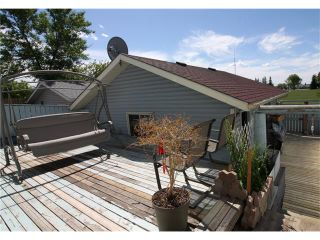 Photo 16: 228 ERIN MEADOW Close SE in Calgary: Erin Woods House for sale : MLS®# C4069091