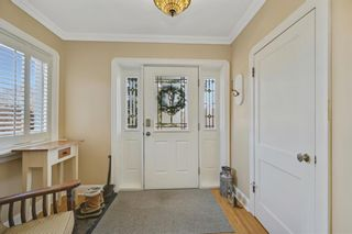 Photo 4: 1633 Shelbourne Street SW in Calgary: Scarboro Detached for sale : MLS®# A1072418