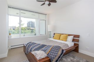 """Photo 13: 304 158 W 13TH Street in North Vancouver: Central Lonsdale Condo for sale in """"Vista Place"""" : MLS®# R2304505"""