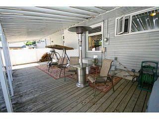Photo 3: 12511 LAKE GENEVA Road SE in CALGARY: Lake Bonavista Residential Detached Single Family for sale (Calgary)  : MLS®# C3628139