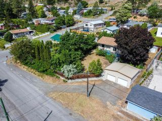 Photo 36: 567 COLUMBIA STREET: Lillooet House for sale (South West)  : MLS®# 162749