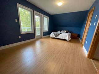 Photo 20: 163 MacNeil Point Road in Little Harbour: 108-Rural Pictou County Residential for sale (Northern Region)  : MLS®# 202125566