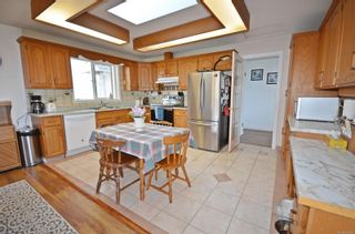 Photo 30: 7196 Lancrest Terr in : Na Lower Lantzville House for sale (Nanaimo)  : MLS®# 876580
