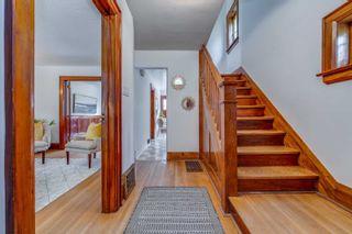Photo 4: 91 Morningside Avenue in Toronto: High Park-Swansea House (2-Storey) for sale (Toronto W01)  : MLS®# W5368698
