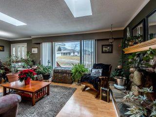 Photo 5: 833 ALPINE TERRACE in Kamloops: Westsyde House for sale : MLS®# 154613