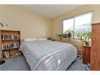 """Photo 14: 18 2830 W BOURQUIN Crescent in Abbotsford: Central Abbotsford Townhouse for sale in """"Abbotsford Court"""" : MLS®# F1429320"""
