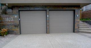 Photo 39: 11823 SASKATCHEWAN Drive in Edmonton: Zone 15 House for sale : MLS®# E4241719