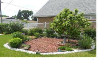 Photo 8: 1417 33rd Street West in Saskatoon: Hudson Bay Park Residential for sale : MLS®# SK870798