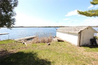 Photo 13: 79 North Taylor Road in Kawartha Lakes: Rural Eldon House (Bungalow) for sale : MLS®# X3493232