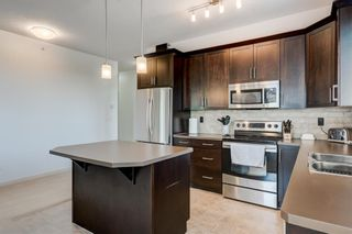 Photo 9: 401 304 Cranberry Park SE in Calgary: Cranston Apartment for sale : MLS®# A1132586