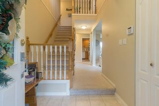 """Photo 5: 35444 HARTLEY Road in Mission: Durieu House for sale in """"McConnell Creek"""" : MLS®# R2464015"""