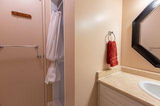 Photo 22: 14 ALLISON Place: St. Albert House for sale : MLS®# E4239894