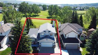 Photo 8: 17 Riverview Circle: Cochrane Detached for sale : MLS®# A1125473