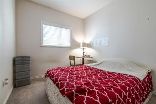 Photo 11: 1330 E 23RD Avenue in Vancouver: Knight House for sale (Vancouver East)  : MLS®# R2355088