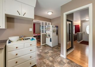 Photo 12: 2312 Sumac Road NW in Calgary: West Hillhurst Detached for sale : MLS®# A1127548