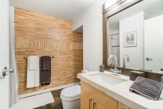 """Photo 19: 202 919 STATION Street in Vancouver: Strathcona Condo for sale in """"Left Bank"""" (Vancouver East)  : MLS®# R2413251"""
