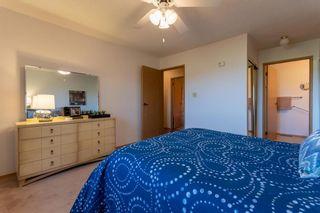 Photo 13: 1232 105 Street in Edmonton: Zone 16 House Half Duplex for sale : MLS®# E4246538
