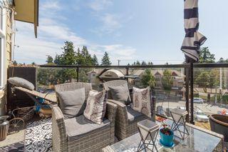 Photo 16: 404 2881 Peatt Rd in VICTORIA: La Langford Proper Condo for sale (Langford)  : MLS®# 823240