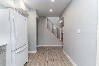 Photo 31: 13536 117 Avenue in Edmonton: Zone 07 House for sale : MLS®# E4247509