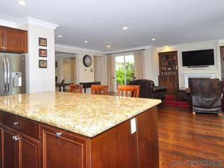 Photo 18: LA COSTA House for sale : 5 bedrooms : 2421 Mica Rd. in Carlsbad