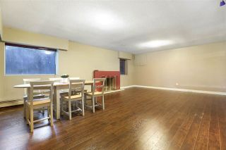 Photo 20: 1666 SW MARINE Drive in Vancouver: Marpole House for sale (Vancouver West)  : MLS®# R2572553