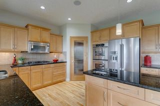 Photo 9: 20 HERITAGE LAKE Close: Heritage Pointe Detached for sale : MLS®# A1111487