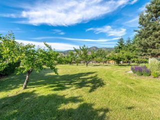 Photo 50: 1425 MCMILLAN Avenue, in Penticton: House for sale : MLS®# 190221