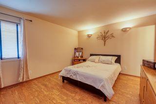 Photo 14: 24 Prout Drive in Portage la Prairie: House for sale : MLS®# 202112218