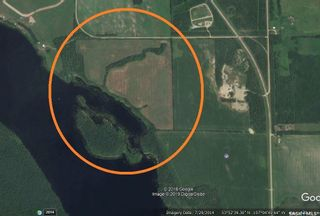 Photo 1: Weiss Lakefront Acreage in Big River: Lot/Land for sale : MLS®# SK834150