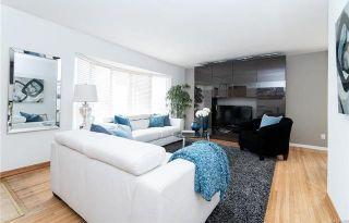 Photo 5: 472 London Street in Winnipeg: East Kildonan Residential for sale (3B)  : MLS®# 1810214
