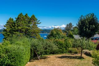 Photo 37: 589 Birch St in : CR Campbell River Central House for sale (Campbell River)  : MLS®# 885026