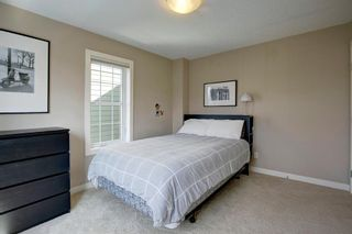 Photo 20: 23 Beny-Sur-Mer Road SW in Calgary: Currie Barracks Detached for sale : MLS®# A1145670