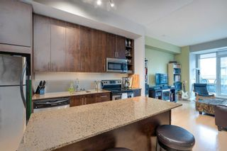 Photo 3: S711 112 George Street in Toronto: Moss Park Condo for lease (Toronto C08)  : MLS®# C5110489